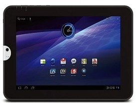 Toshiba Thrive Android Tablet