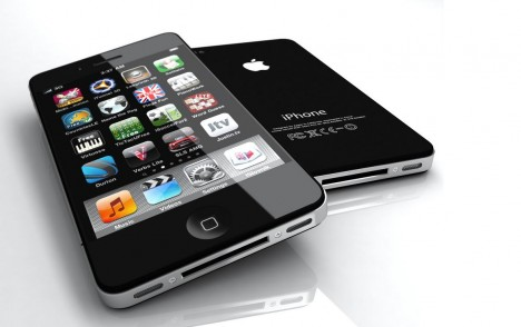 iPhone 4 Light - das billige iPhone