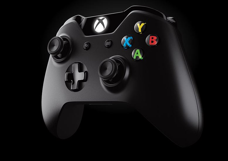 """XboxOne: """"All-in-one"""" Home Entertainment System."""