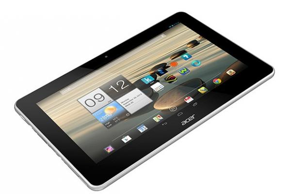 Acer Tablet PC Iconia A3