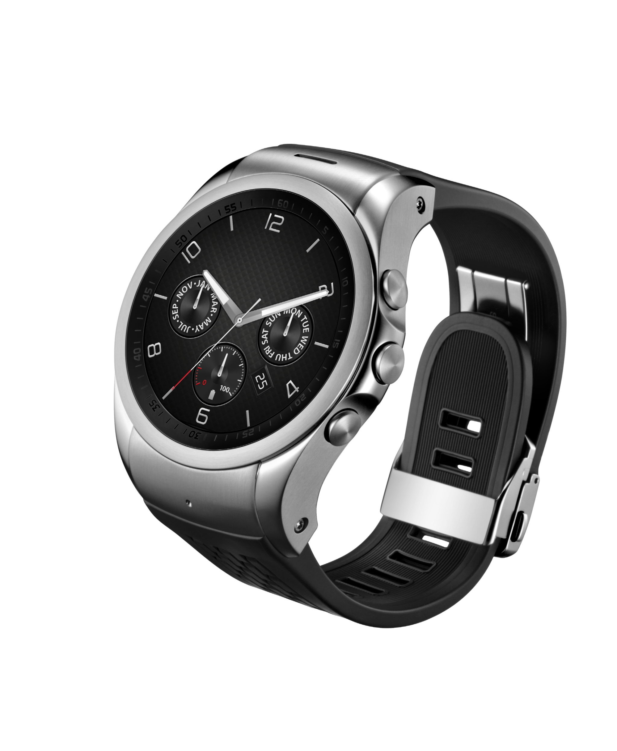 lg watch urbane lte smartwatch zum telefonieren. Black Bedroom Furniture Sets. Home Design Ideas