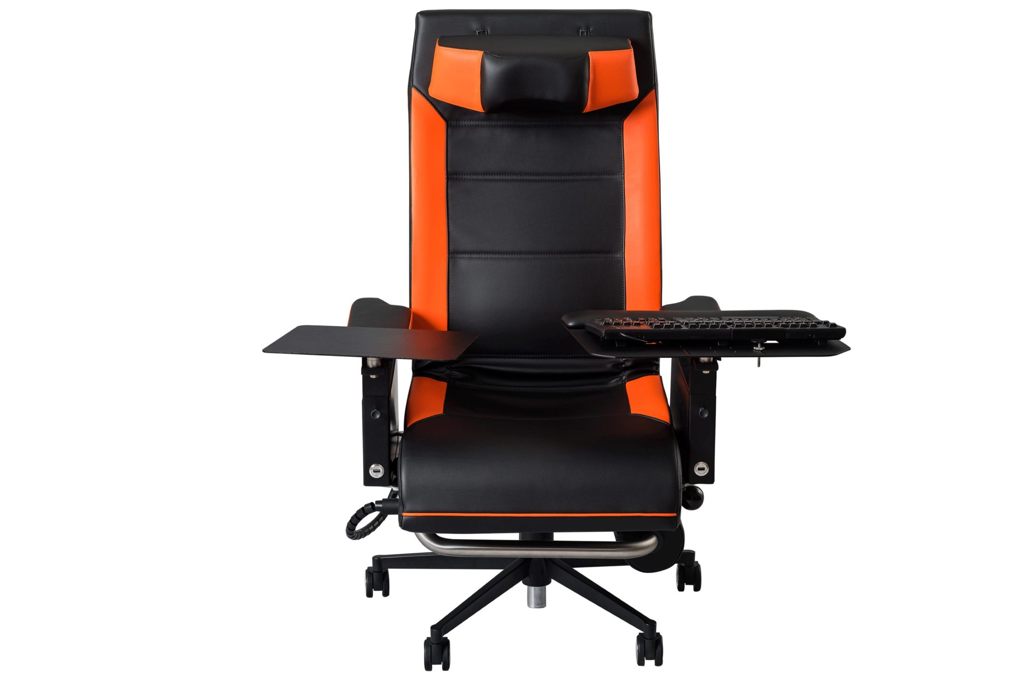 gosu chair der wohl beste gaming stuhl f r vielspieler ist ein exklusives premiumprodukt f r. Black Bedroom Furniture Sets. Home Design Ideas