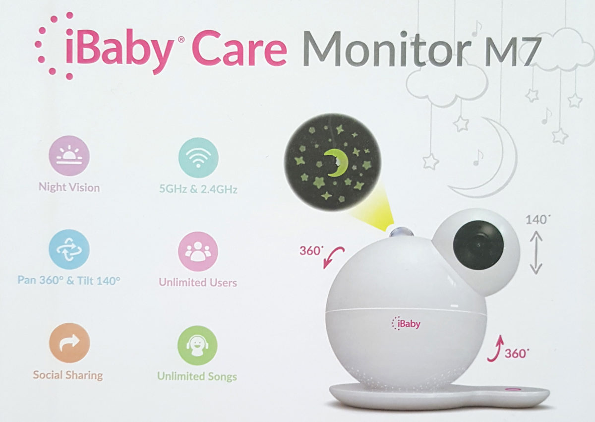 ibaby-m7-baby-monitor
